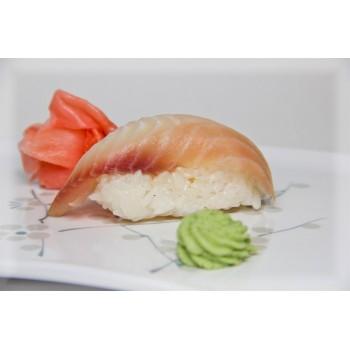 Изуми Тай суши